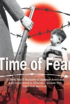Time of Fear online streaming