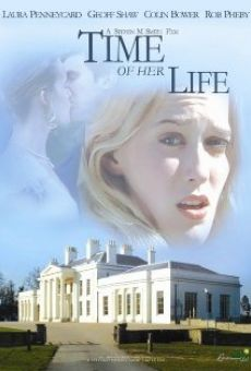 Time of Her Life online free