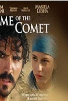 Ver película Time of the Comet