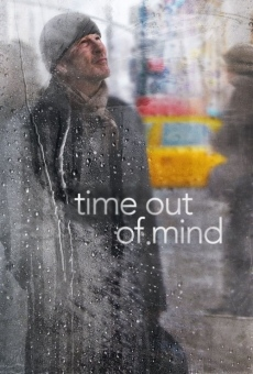 Ver película Time Out of Mind