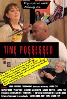 Película: Time Possessed