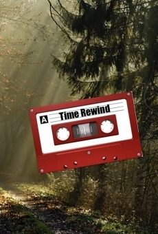 Time Rewind online streaming