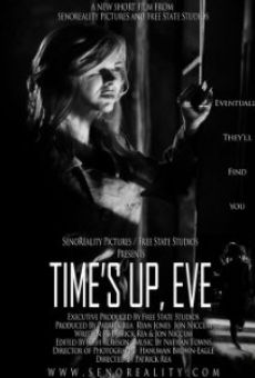Time's Up, Eve online free