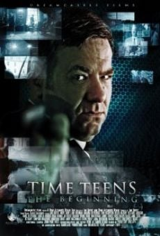 Time Teens: The Beginning online streaming