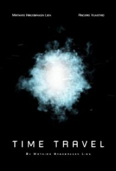 Time Travel online free