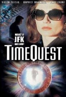 Timequest on-line gratuito
