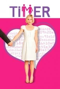 Ver película TiMER