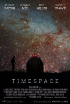 Timespace on-line gratuito