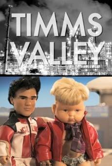 Ver película Timms Valley