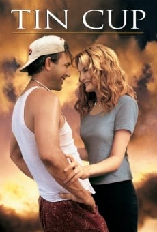 Tin Cup online streaming