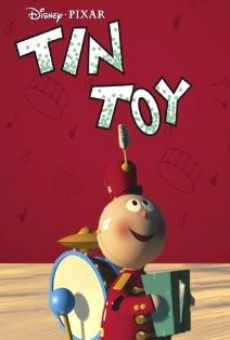 Tin Toy on-line gratuito