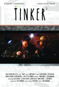 Tinker online streaming