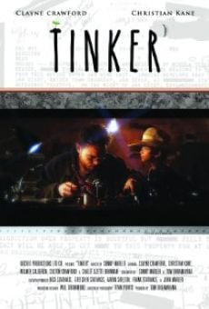 Tinker on-line gratuito