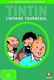 L'affaire Tournesol on-line gratuito