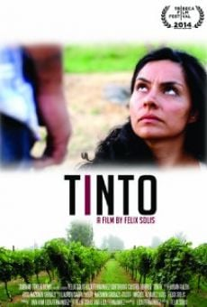 Watch Tinto online stream