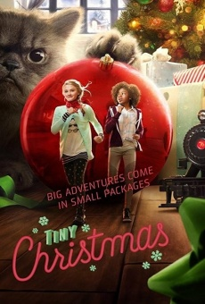 Tiny Christmas on-line gratuito