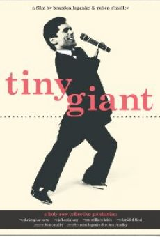 Ver película Tiny Giant