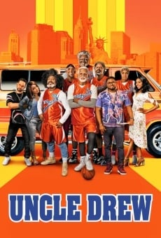 Uncle Drew on-line gratuito