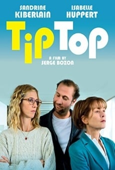 Tip Top on-line gratuito