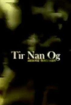 Película: Tir Nan Og