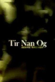 Ver película Tir Nan Og