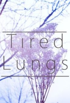 Tired Lungs on-line gratuito