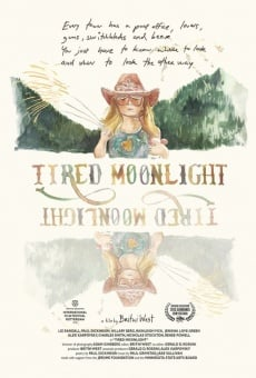 Tired Moonlight online free