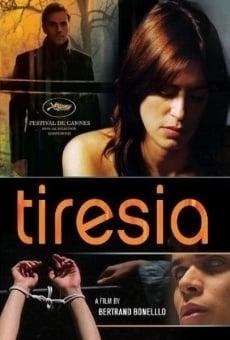 Ver película Tiresia