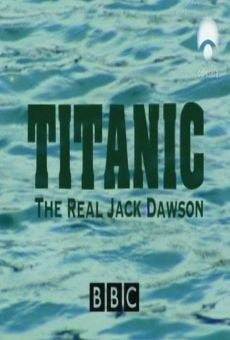 Titanic - The real Jack Dawson