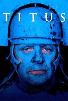 Ver película Titus