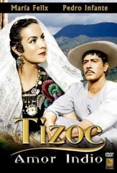 Tizoc online