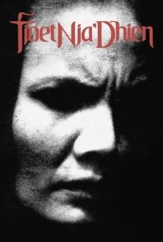 Ver película Tjoet Nja' Dhien