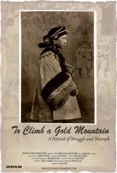 To Climb a Gold Mountain online