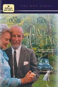 Película: To Dance with the White Dog
