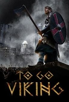 Ver película To Go Viking