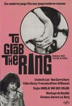 Película: To Grab the Ring