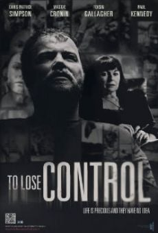 To Lose Control on-line gratuito