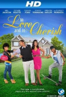 Película: To Love and to Cherish