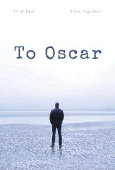 To Oscar on-line gratuito