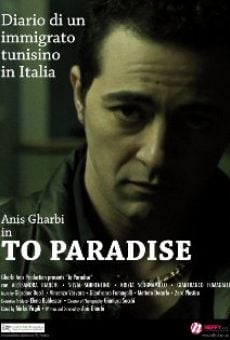 To Paradise online streaming