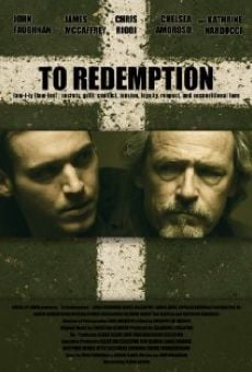 To Redemption online streaming
