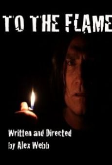 To the Flame online free