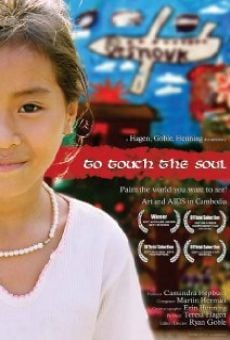 To Touch the Soul gratis
