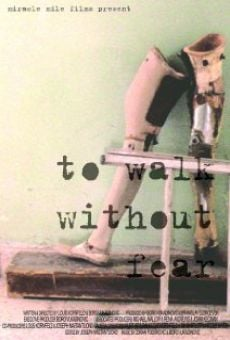 To Walk Without Fear on-line gratuito