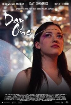 To Write Love on Her Arms (Day One) online kostenlos