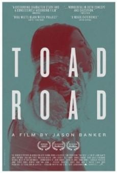 Watch Toad Road online stream