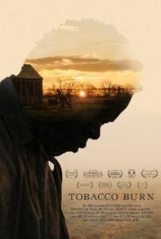 Tobacco Burn Online Free