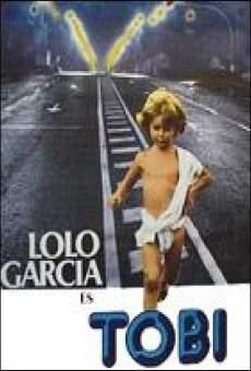 Ver película Tobi