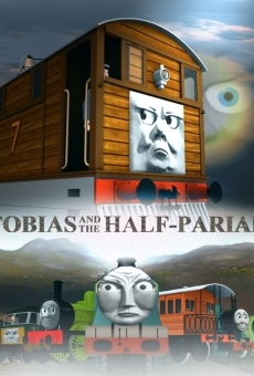 Tobias and the Half-Pariah online kostenlos