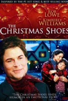 The Christmas Shoes Online Free